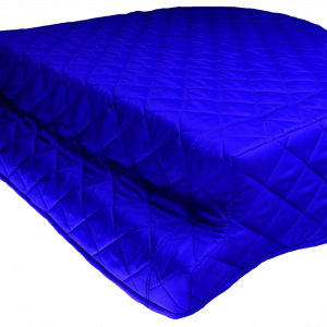 Zimmerman Baby Grand Piano Cover - PremierGuard - Piano Covers Direct