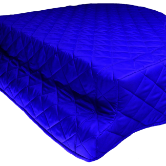 "Broadwood Barless 6'6"" Grand Piano Cover - PremierGuard - Piano Covers Direct"